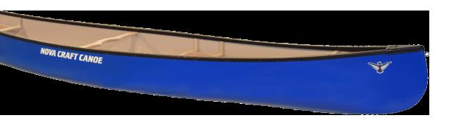 ultra light canoe